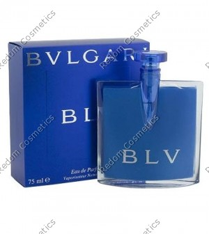 Bvlgari blv women woda perfumowana 40 ml spray