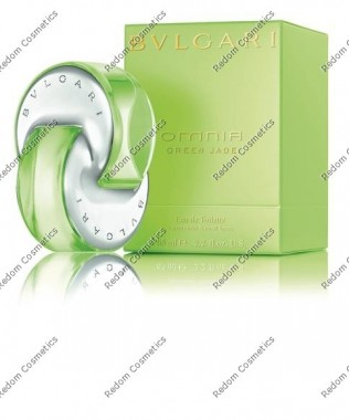 Bvlgari omnia green jade woda toaletowa 40 ml spray