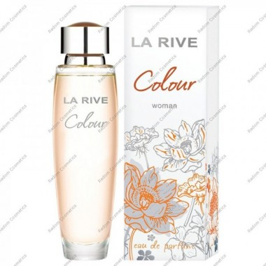 La rive colour woda perfumowana 75 ml spray