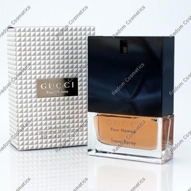 b0af71dde017 Gucci pour homme edt 30ml   Perfumeria iDrogeria.pl