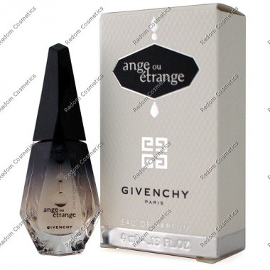 Givenchy ange ou demon woda perfumowana 4 ml
