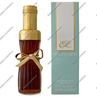 Estee lauder youth dew woda perfumowana 65 ml spray