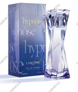 Lancome hypnose woda toaletowa 75 ml spray