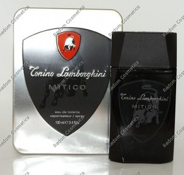 Tonino lamborghini mitico woda toaletowa 50 ml spray