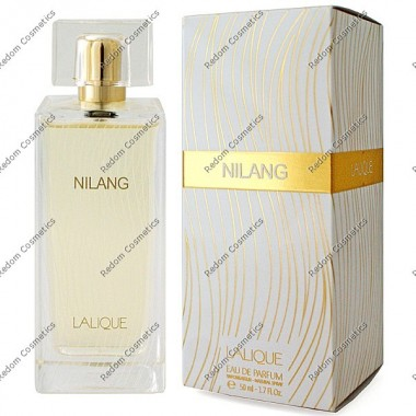 Lalique nilang woda perfumowana 50 ml spray