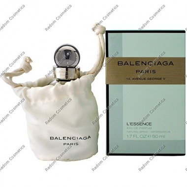 Balenciaga paris l essence women woda perfumowana 50 ml spray