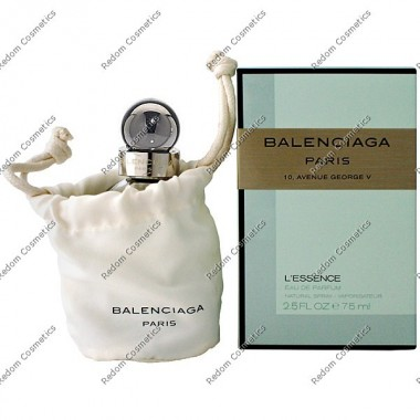 Balenciaga paris l essence women woda perfumowana 75 ml spray