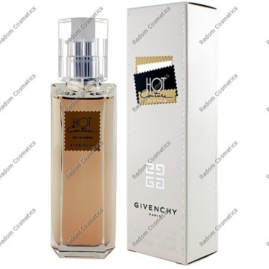 Givenchy hot couture woda perfumowana 30 ml spray