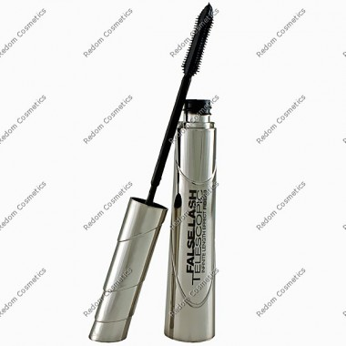 Loreal flase lash telescopic tusz 9 ml