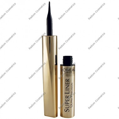 Loreal super liner ultra precision 6 ml