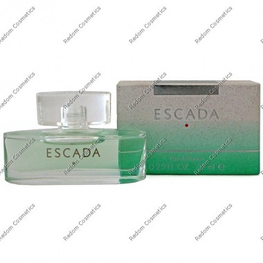 Escada signature woda perfumowana 30 ml spray