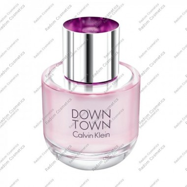 Calvin klein downtown woda perfumowana 30ml spray
