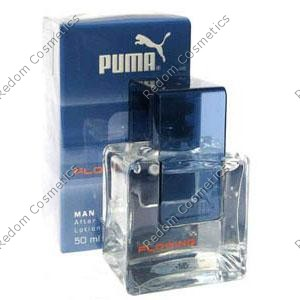 Puma flowing men woda toaletowa 30 ml spray
