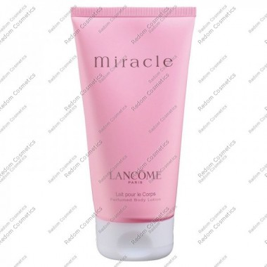Lancome miracle balsam do ciaŁa 150 ml