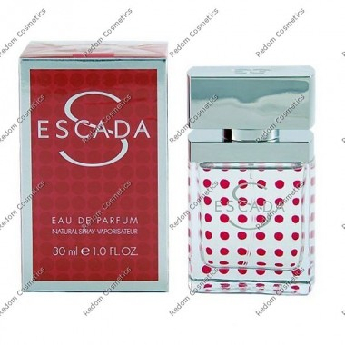 Escada s women woda perfumowana 30 ml spray