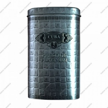 Cuba original prestige platinum men woda toaletowa 90 ml spray