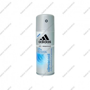 Adidas climacool men dezodorant 150 ml spray