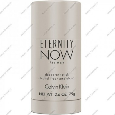 Calvin klein eternity now for men sztyft 75 g