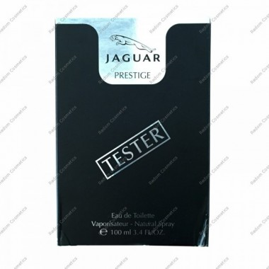 Jaguar prestige for men woda toaletowa 100 ml spray