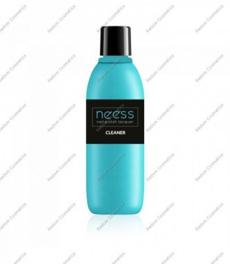 Neess cleaner 500ml.