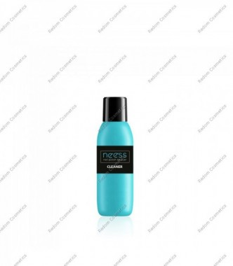 Neess cleaner 100ml.