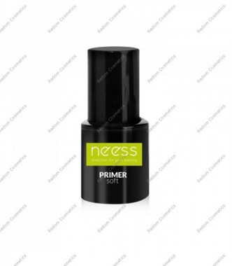 Neess primer soft 8ml.