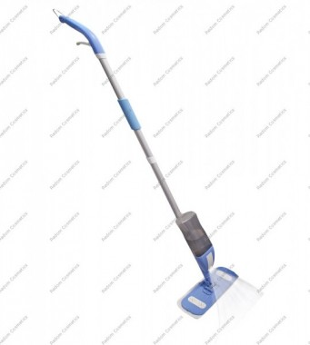 Elephant multi pratic spray mop 496479