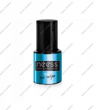 Neess top no wripe 8ml.