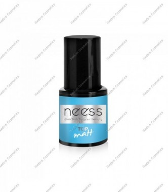 Neess top matt 8ml.
