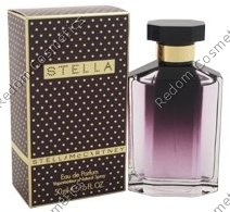 Stella mccartney stella woda perfumowana 30ml. spray