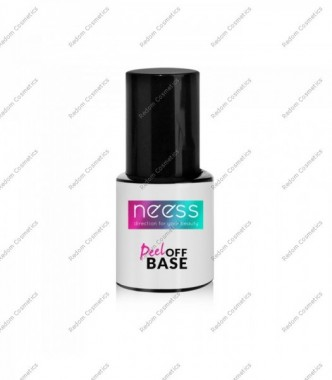 Nees baza peel off 8ml