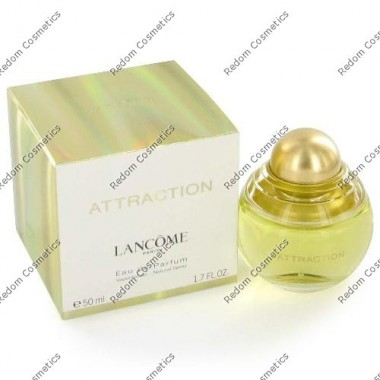 Lancome attraction woda perfumowana 30 ml spray