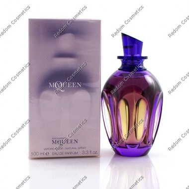 Alexander mcqueen my queen woda perfumowana 100 ml spray