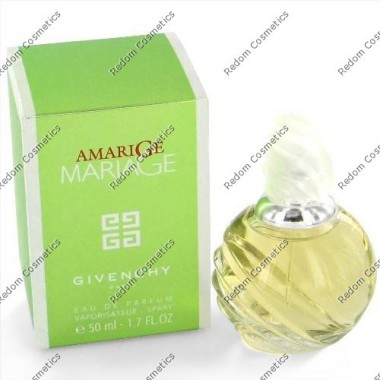 Givenchy amarige mariage woda perfumowana 100 ml spray