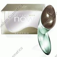 Azzaro now men woda toaletowa 80 ml spray