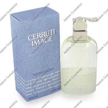 Cerruti image homme woda toaletowa 100 ml spray