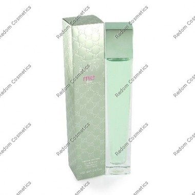 Gucci envy me ii woda toaletowa 100 ml spray