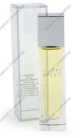 Gucci envy women woda toaletowa 30 ml spray