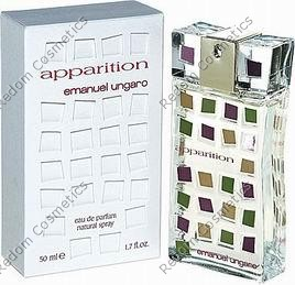 Emanuel ungaro apparition woda perfumowana 90 ml spray