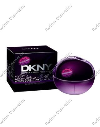 Donna karan dkny be delicious night woda perfumowana 100 ml spray
