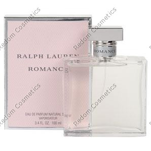 Ralph lauren romance women woda perfumowana 50 ml spray