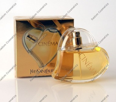 Yves saint laurent cinema woda perfumowana 25 ml spray