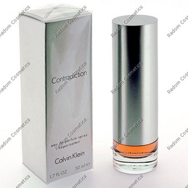 Calvin klein contradiction woda perfumowana 30 ml spray