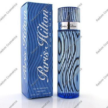 Paris hilton men woda toaletowa 100 ml spray