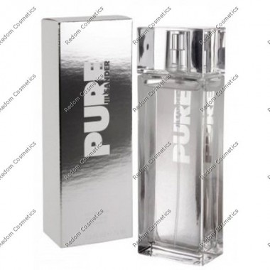 Jil sander pure woda toaletowa 50 ml spray