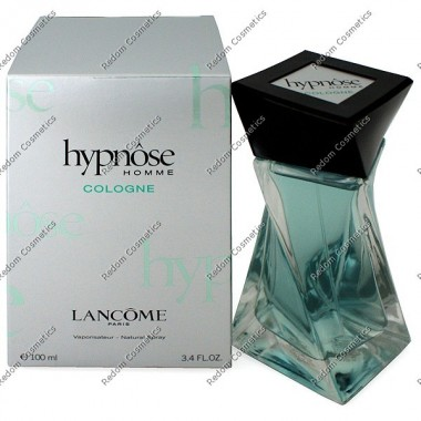 Lancome hypnose homme cologne 100 ml spray