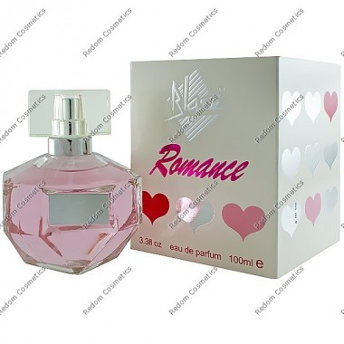 Blase romance woda perfumowana 100 ml spray