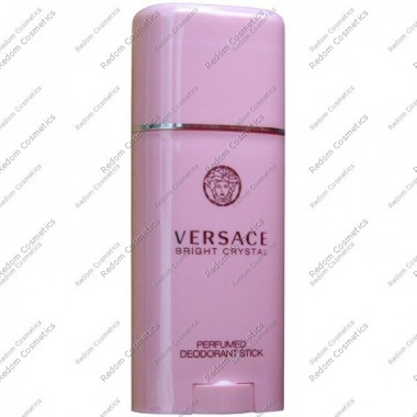 Versace bright crystal sztyft 50 ml