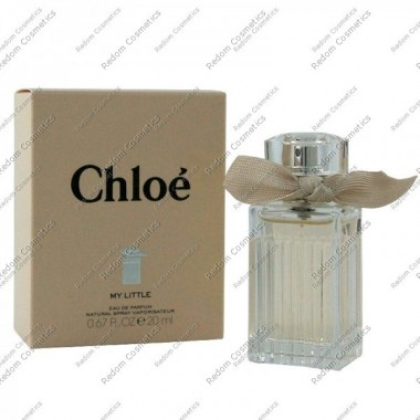 Chloe women woda perfumowana 20 ml spray