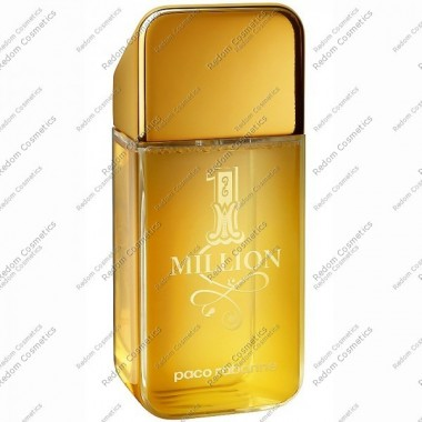 Paco rabanne 1 million Żel pod prysznic 600 ml